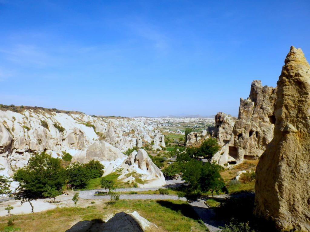 Cappadocia tips to Explore